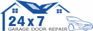 Home | Garage Door Repair Maple Heights, OH